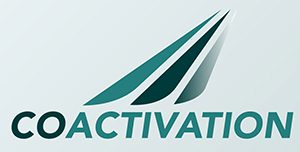 CoActivation
