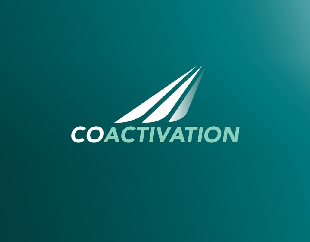 Coactivation leaders in scaled agile framework safe xflitez Image collections